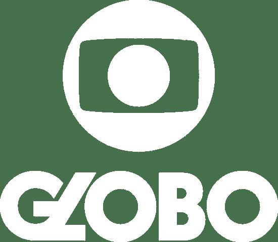 Logotipo Globo